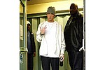 Eminem swears off expletives at home - The star, known for his profanity-laden lyrics, insists that when he is at home with his three …