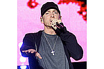 Eminem: 'I Was Bullied At School' - Eminem has revealed that he was bullied when he was a child. The rapper said he was the target of …