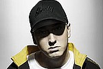 """Eminem Confirms That He is Working With Dr. Dre Again - Eminem confirmed on """"The Morning After"""" radio show on Thursday that he is currently in the studio …"""
