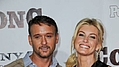 Faith Hill: 'My family always comes first' - Hill, 43, and hubby Tim McGraw have three daughters together - Gracie, Maggie and Audrey. Speaking …