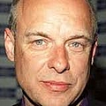 Brian Eno sounds off on the editing 'disease' - Brian Eno has compared the modern editing craze as a disease that wipes out forethought and care in …