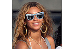 Beyonce Knowles 'would make a great parent' - Beyonce Knowles will make a brilliant parent, according to her mother. …