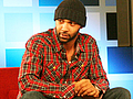 Joe Budden Says Thought Of Slaughterhouse/ Eminem Deal Is 'Scary' - New Jersey-bred rapper Joe Budden's acclaimed Mood Muzik series and the Slaughterhouse project have …