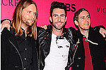 Maroon 5 Announced As Critics' Choice Movie Awards House Band - are known for their talent, charm and pop-rock-flavored hit songs. And it's just those qualities …