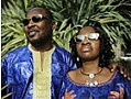 Amadou & Mariam to release Remixes album + to support U2 - Malian superstars Amadou & Mariam will release a fourteen-track album of remixes on the 10th …