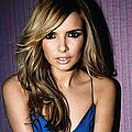 "Nadine Coyle happy to be independent - Nadine Coyle thinks there are too many ""mummy's boys"" in the world. …"