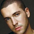 Shayne Ward is planning to throw a huge New Year's Eve party - The 26-year-old singer intends to get all his friends and family together on December 31 and see in …
