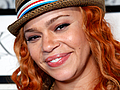 Faith Evans Gets Three Years' Probation In DUI Case - Faith Evans has settled her DUI drama. The singer was sentenced Monday (November 29) to three years …