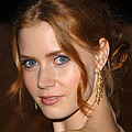 Amy Adams don't understand why friends don't have children - Amy Adams can't understand why all her friends don't have children. …