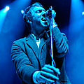 The Walkmen Play London Shepherd's Bush Empire - January 25 2011 – The Walkmen delighted fans as they played a sold-out show at London's Shepherd's …