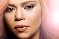 Faith Evans Pleads No Contest to Reckless Driving - Authorities say Faith Evans has pleaded no contest to reckless driving after being arrested in …