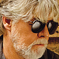 Bob Seger reactivates The Silver Bullet Band - Bob Seger has come out and officially announced that he will be touring for the first time in 4-1/2 …