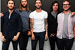 Maroon 5 To Perform At Super Bowl Pre-Game - The Super Bowl entertainment lineup just keeps growing: Maroon 5 have been announced as yet another …