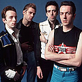 The Clash go game crazy on 'London Calling' - 'London Calling', the icon punk album from The Clash has become a computer game.The 1979 album that …