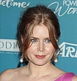 Amy Adams said daughter`s birth `put things in perspective` - The actress gave birth to her first baby in May last year and she said the little girl has changed …