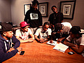 Young Jeezy Signs 'Ghetto Superstars' Doughboyz Cashout To CTE - Young Jeezy's reputation as a hustle-centric, street-bred rapper has been long cemented, but …