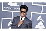 Bruno Mars' mother dies - Hawaiian hunk pop star Bruno Mars and his brother and four sisters are in mourning for their …