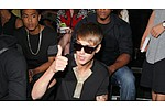 Justin Bieber, Ariana Grande allegedly smoking weed? - The scourge of Calabasas, Ferrari abuser Justin Bieber is allegedly a pot head and taking pop …