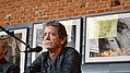 Lou Reed, dead at 71 - The voice of a generation passed away October 27 in New York City.Lou Reed, the iconic NYC …
