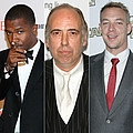 The Clash, Diplo and Frank Ocean combine for new track 'Hero' - The Clash, Diplo and Frank Ocean have combined forces to work on a new track entitled …
