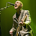 David Gray announces summer 2014 UK tour - tickets - David Gray has announced that he is to embark on an extensive UK this summer. Full dates and ticket …