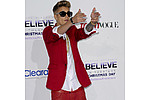 Justin Bieber 'leeching off black music', claims rapper Lord Jamar - Rapper Lord Jamar has accused Justin Bieber of 'leeching' off black music, and accuses him of …