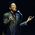 Tom Waits to tour after signing booking agent for first time in 20 years? - Tom Waits has signed to a booking agent for the first time in 20 years - sparking hope and …