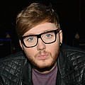 James Arthur denies being dropped by Syco, slamming 'media circus' - James Arthur has strongly denied that he has been dropped by Syco, amid reports that Simon Cowell's …