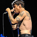 Red Hot Chili Peppers 'very upset' at music being used in torture - Red Hot Chili Peppers have spoken out after it emerged that the CIA had used their music to torture …
