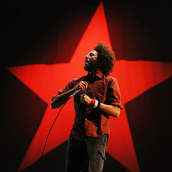 Rage Against The Machine: 'We have played our last show'