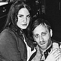 Dan Auerbach: 'Lana Del Rey and I bumped heads making Ultraviolence' - The Black Keys frontman Dan Auberbach has spoken out about his work producing Lana Del Rey's new …