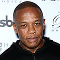 "Dr. Dre declares self 'first billionare in hip-hop' prior to Apple Beats buy out - Dr. Dre has rather modestly declared himself the ""first billionare in hip-hop"" as it was announced …"