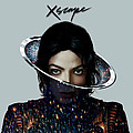 Michael Jackson scores UK No.1 album with posthumous LP, Xscape - Michael Jackson finds himself back at the top of the charts once again, after posthumous album …