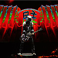 Guns N Roses deny spilt rumours after Las Vegas shows as 'bullsh*t' - Guns N' Roses have reportedly shot-down split rumours as 'bullshit' after a US publication stated …