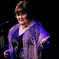 Susan Boyle is 'expecting criticism' from John Lennon + Pink Floyd fans - Be afraid, SuBo - Susan Boyle has admitted that she is expected criticism from fans of John Lennon …