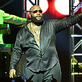Rick Ross announces UK performance - Gargantuan status-and-social-media obsessed rapper Rick Ross returns to the UK in November …