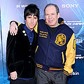 Hans Zimmer: 'I'll be working on Johnny Marr's next solo album' - Composer and move soundtrack extraordinaire Hans Zimmer has revealed that he'll be working with …