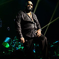 Rick Ross heads to Birmingham to headline 1Xtra Live - Rick Ross is set to perform in Birmingham, chosen to headline the BBC's 1Xtra live on 17 …
