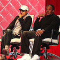 Dr Dre sells Beats headphones to Apple for a cool $3billion - It has been confirmed that Apple will buy Beats by Dre. for a grand total of $3 billion, after …