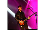 Royal Blood add more dates to 2015 UK + EU tour - tickets - Due to phenomenal demand, Royal Blood have added extra dates to their upcoming 2015 UK tour in …