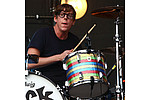 The Black Keys' Patrick Carney: 'U2's LP giveaway 'devalued their music' - The Black Keys drummer Patrick Carney has criticised U2's controversial Songs Of Innocence release …