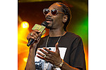 Snoop Dogg working with Pharrell and Stevie Wonder on new album - Snoop Dogg has revealed he is working with Pharrell Williams and Stevie Wonder on his new album.A …