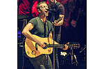 Coldplay announce live album and DVD of their Ghost Stories tour - Coldplay have announced a new concert DVD and live album of their sixth album Ghost Stories.The …
