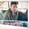 James Blunt sorry for 'You're Beautiful': 'It became annoying' - James Blunt has admitted that his reputation suffered after the release of 'You're Beautiful' …