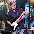 Eric Clapton announces 70th birthday London shows - tickets - Eric Clapton has announced four gigs at London's Royal Albert Hall in celebration of his 70th …