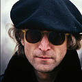 Old John Lennon letter sold for more than $28,000 at auction in Boston - A letter John Lennon wrote in 1971 has sold for more than $28,000 Thursday night (October 23) at …