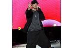Eminem reveals tracklist for compilation album 'Shady XV' - Eminem has revealed the tracklist for his forthcoming 'Shady XV' compilation album, set to be …