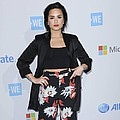 Demi Lovato hits the studio with Miguel - Demi Lovato has teased fans about an exciting new collaboration with R&B star Miguel. The Heart …