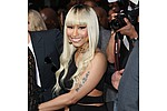 Nicki Minaj: 'I don't want to be mean to people anymore!' - Nicki Minaj regrets her celebrity feuds.The 33-year-old singer has locked horns with stars …