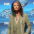 Steven Tyler contemplating Aerosmith farewell tour - Steven Tyler has fuelled speculation Aerosmith's next tour will be their last. The band is …